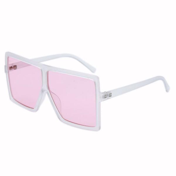 C9 blanco / rosa