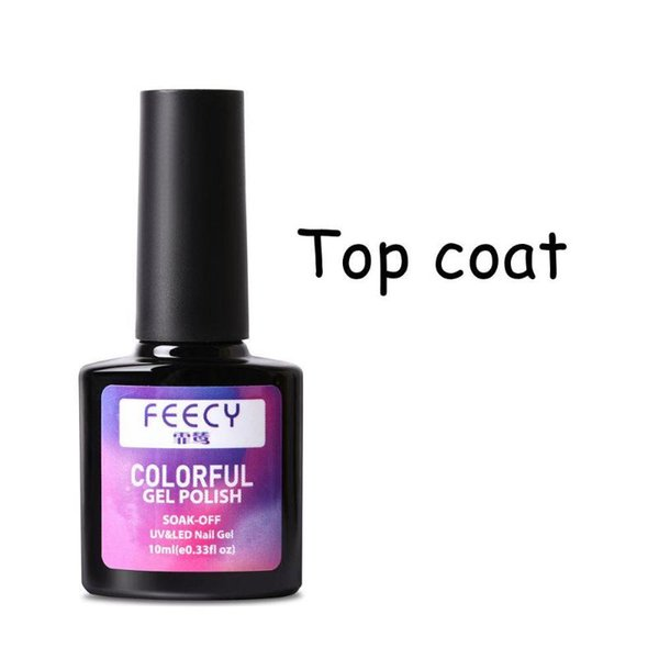 Feecy Top coat