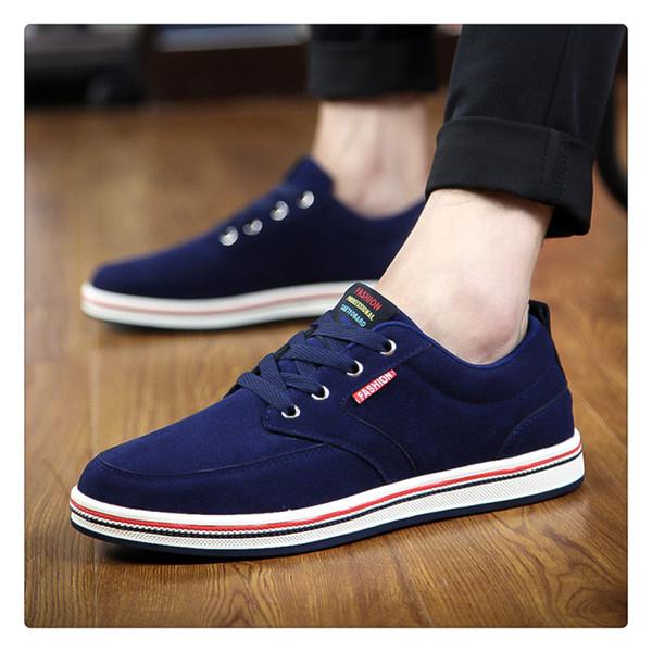 Новые хорошие повседневные туфли Радуга полный черный белый тн красный человек обувь кроссовки размер 36-45