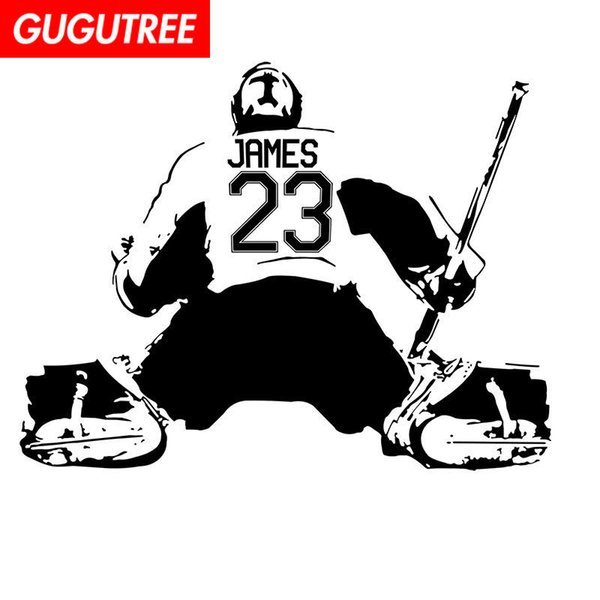 Decorate Home baseball cartoon art wall sticker decoration Decals mural painting Removable Decor Wallpaper G-2162