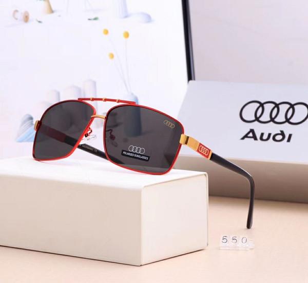 erkekler txrppr yepyeni tasarımcı lüks kutu ile kare Plank Siyah çerçeve Vintage Güneş Gözlükleri óculos UV400 cam mercek sunglass güneş gözlüğü