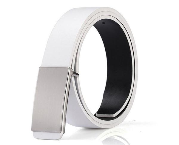 Cintura di design Cintura di lusso Cintura di design per uomo Cintura da donna Cintura grande fibbia oro 072028