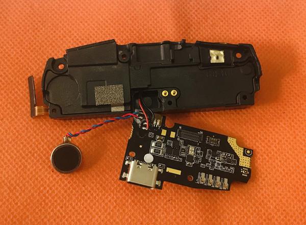 Outils Reparation Disque Dur Wholesale SAM2695 Outil Réparateur De