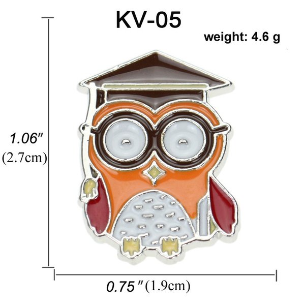 KV-05