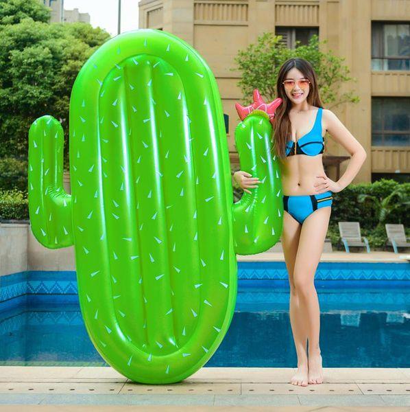 180cm Cactus