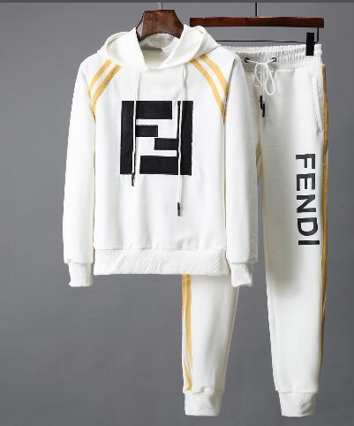 lolo8 / Gg jacket sweatshirts Hochwertige Herren Sweatshirts Trainingsanzug Markendesign Bekleidung Herren Trainingsanzüge Jacken Sportswear Sets Jogginganz
