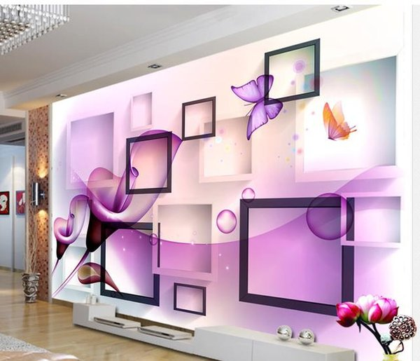 3D Beautiful Dream Lily TV Background Wall Decoration Painting Wall on kitchen designs, home business designs, home shelves designs, dining room sets designs, bar furniture designs, plastic flower designs, home freshome design, lighted designs, brooches designs, tapestries designs, monograming designs, designer jewelry designs, clean home designs, design studio designs, decorative painting designs, cool mom designs, wooden desk clock designs, home jewelry designs, white furniture designs, decorative throw pillow designs,