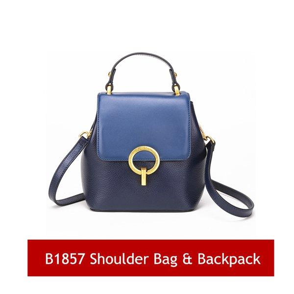 B1857 Blu