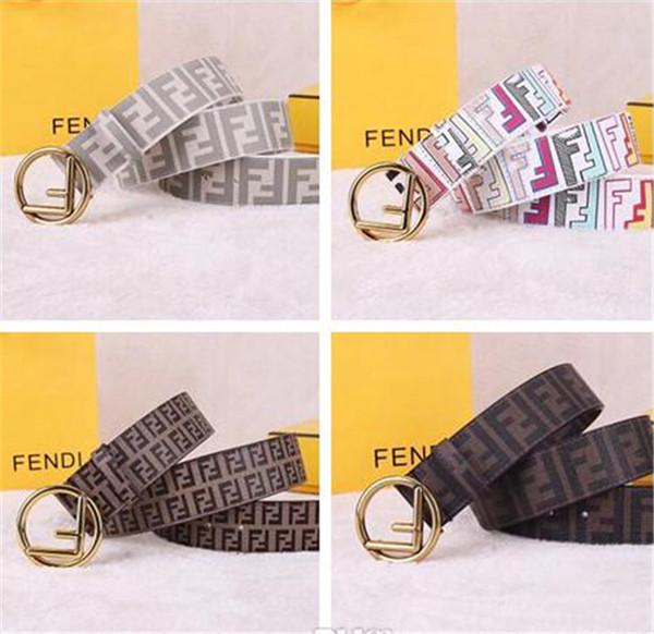 Cinturón de cuero genuino con hebilla grande grande con cinturones de diseño, hombres, mujeres, alta calidad, nuevos cinturones para hombre, cinturón de lujo, envío gratis Cinturón vintage