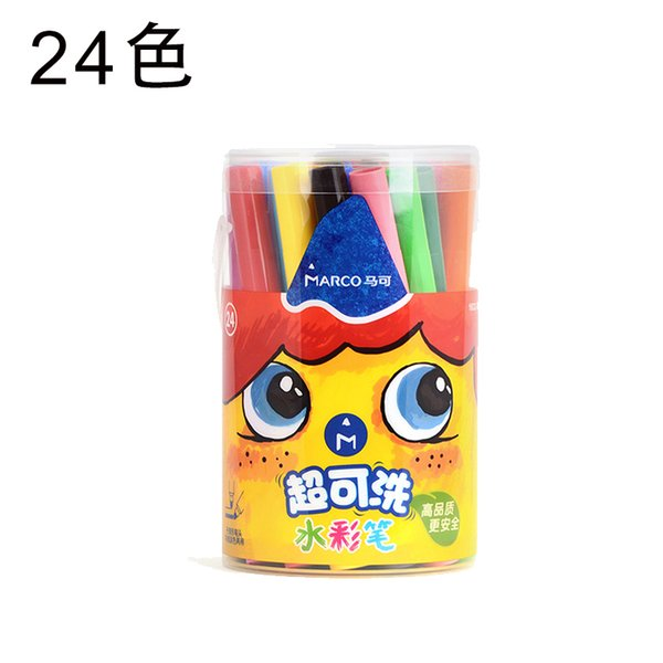 24 cores