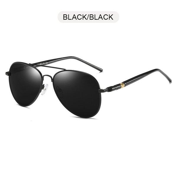 siyah siyah