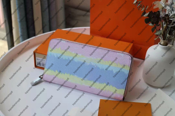 4 M69110 핑크 편지 꽃 인쇄