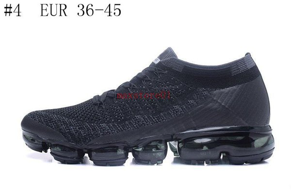 4 # taille 36-45