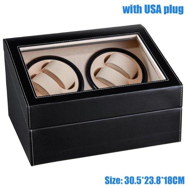 USA WINDER BOX 2