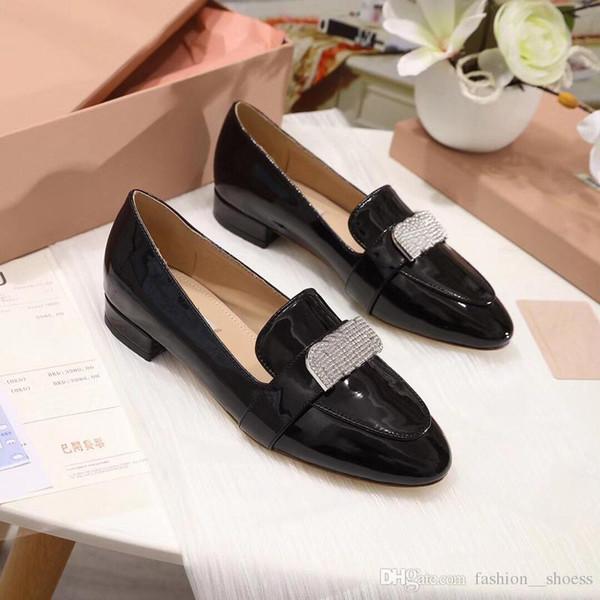 2019 moda kadın tasarımcı ayakkabı sneakers basketbol ayakkabı koşu spor ayakkabı platformu sneakers espadrilles bayan tenis shoess-99