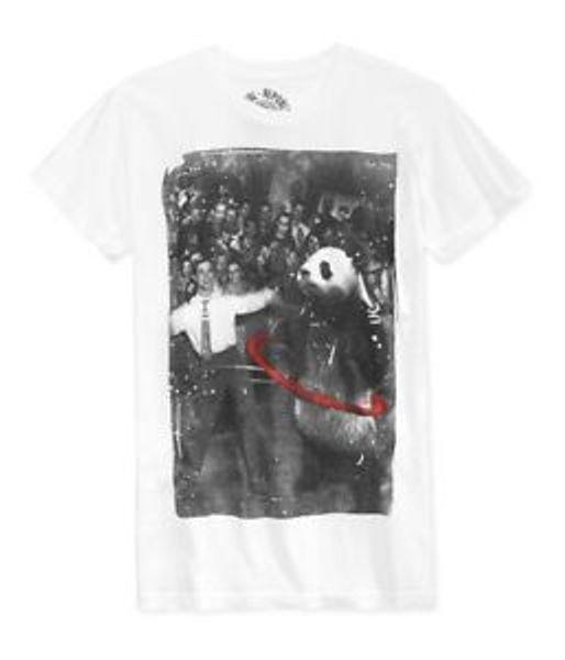Wholesalecial Republic T-shirt Graphique Pula Hula Hoop Homme