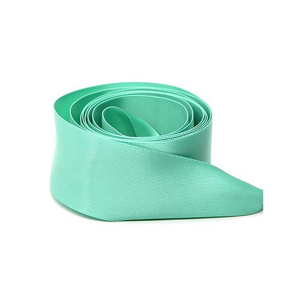 Verde80cm