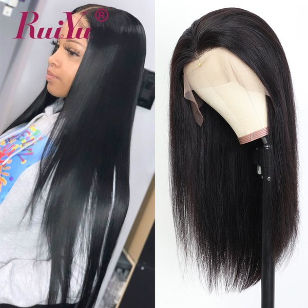 Lace Front Wig Body Wave 360 Full Lace Frontal