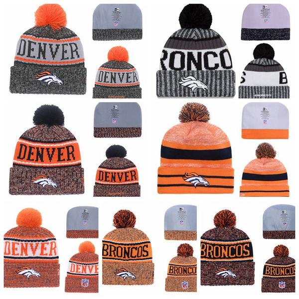 Один размер Дизайнерские шапки Спортивные Зимние Шапки Мужчины Женщины Вязаные Шапки Бесплатная доставка поставляются с наклейками