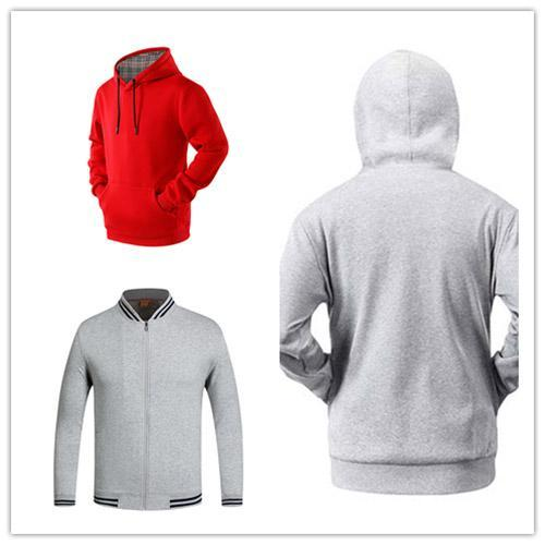 T-Shirt Uniforme fibra de seda clássico de manga curta Men POLO ou Mulheres camisa longa DWE-218