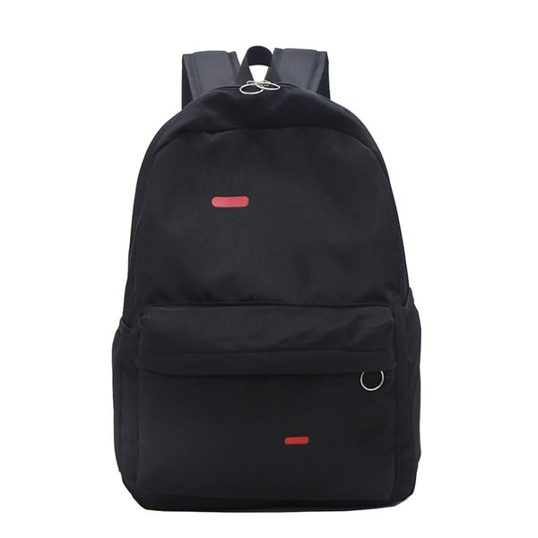 Designer Backpack Luxury Backpack Shoulders Bag Fashion Brand Shoulders Bag Unisex New Arrival with Letter B100620Z