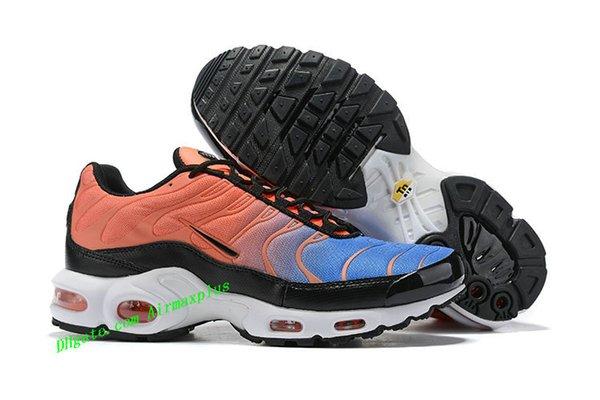 shoes 027