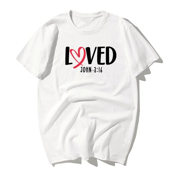 Т-shirt15
