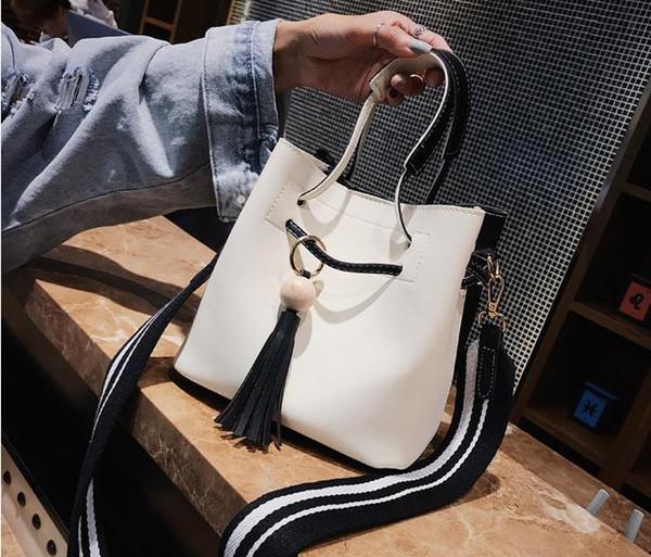 All'ingrosso 2019 superiore di modo delle donne delle borse delle signore famose borse signora PU borsa femminile borse della borsa del progettista Tote Bag B103204D