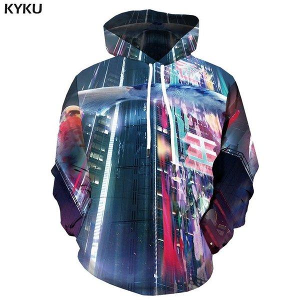3d hoodies 20