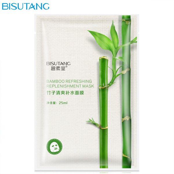 01 бамбук