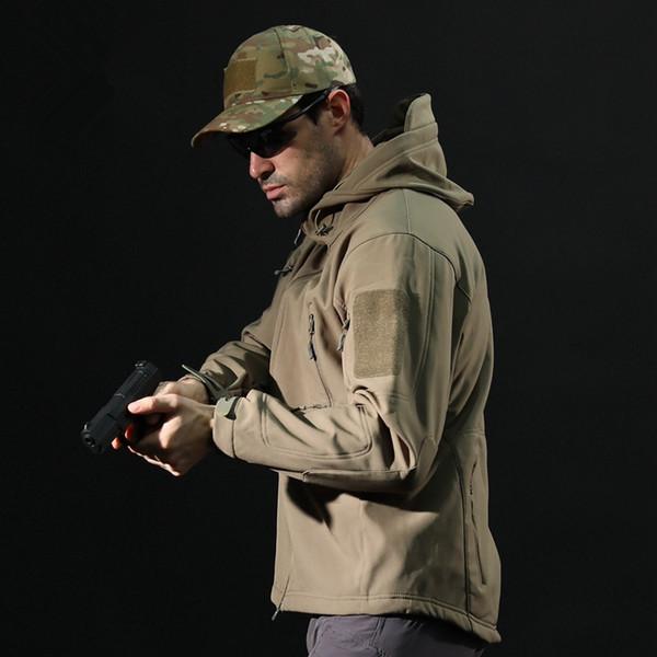 Oberbekleidung Bundeswehr Parka, Jacke