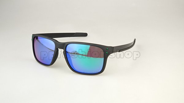 1313Purple_Only Gafas de sol con logo