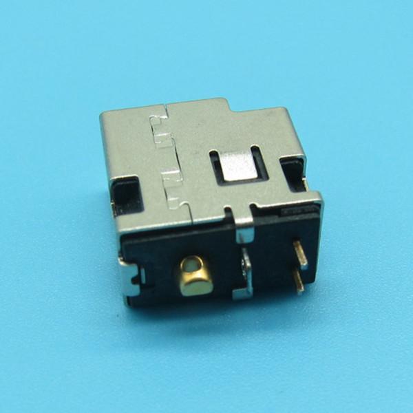 1pcs New Power zoccolo di CC Jack di carico del connettore per HP ENVY 4 ENVY 6 4-1000 6-1000 TPN-C102-C103 TPN