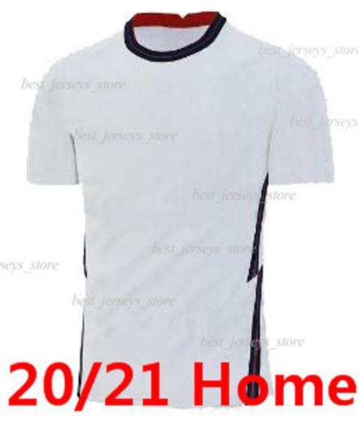 yinggelan casa 2020