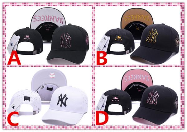قبعات