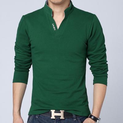 T02 verde