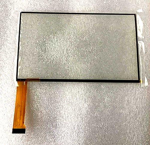 شاشة تعمل باللمس جديدة FPC-YS-TP-03 لمدة 7 بوصة لوحة اللمس fpc-ys - tp-03 محول الأرقام الاستشعار TP-7003 FPC-YS-TP-03