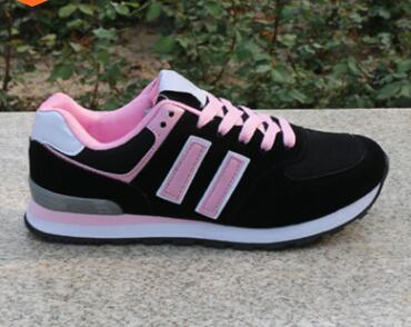 Haute Qualité mens designer chaussures mode luxe femmes chaussures plate-forme Espadrilles Plate-forme baskets mocassins luxe chaussette marque N chaussure