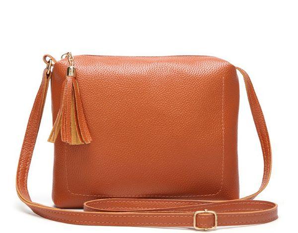 women crossbody bags designer bolsa feminina Brand Small Shoulder bags for women hand bag sac a main femme 18*4*20cm