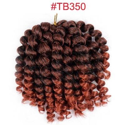 #TB350