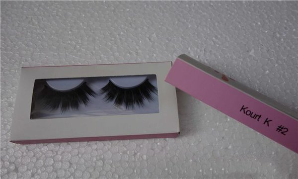ae9c3e8956d NES kylie False Eyelashes 20 model Eyelash Extensions handmade Fake Lashes  Voluminous Fake Eyelashes For Eye