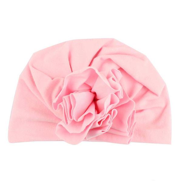 Bebe girls headband Head Wrap kids newborn toddler hair band wool knitted winter autumn turban infant child headwear Hair accessories