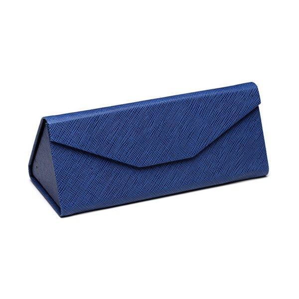 C9 Pb-Azul