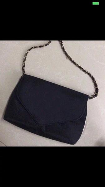 Borsa a tracolla di marca di moda borsa di lusso di bellezza pochette di design tote cross-body pouch message busta busta borsa boutique regalo VIP