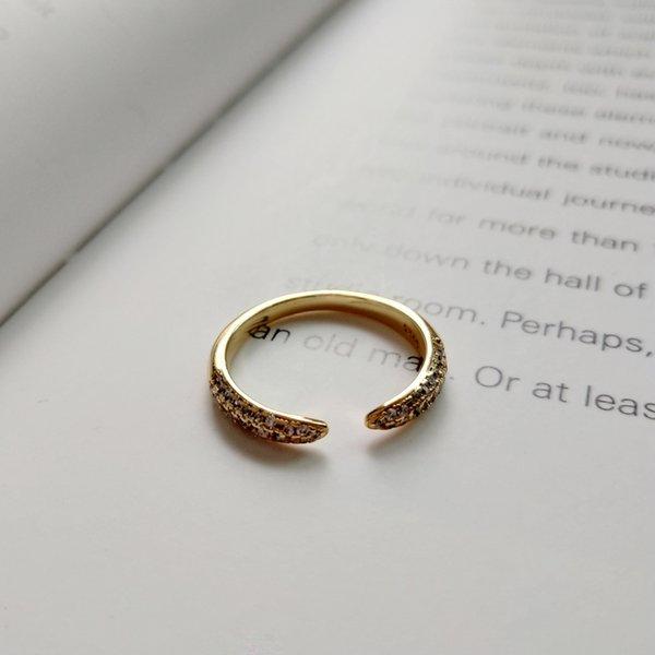 двойное кольцо подсказки