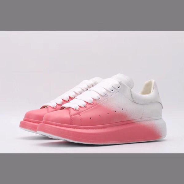 Release Paris track men gomma maille black Для женщин Triple S Clunky Sneaker Повседневная обувь Горячая Аутентичная Дизайнерская Обувь