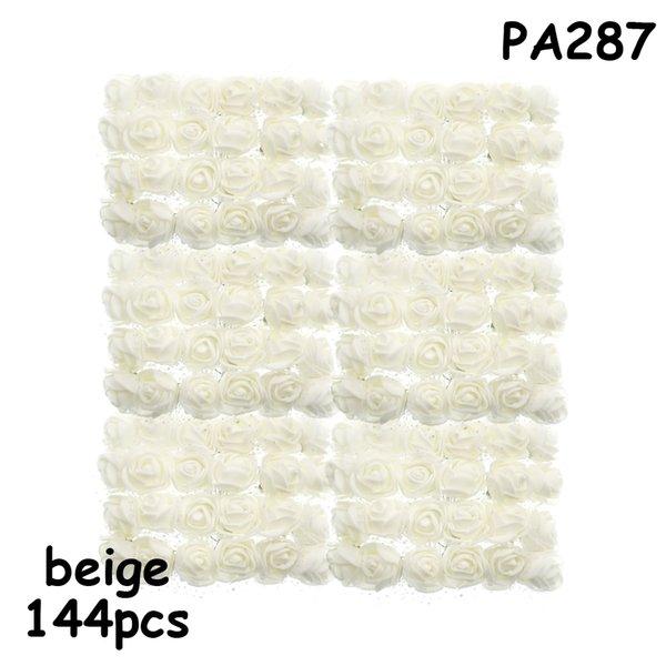 PA287 beige