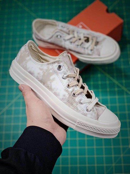 2019 оригинальные сетчатые роликовые коньки женские кроссовки модные роскошные дизайнерские женские туфли женские с низким верхом A15