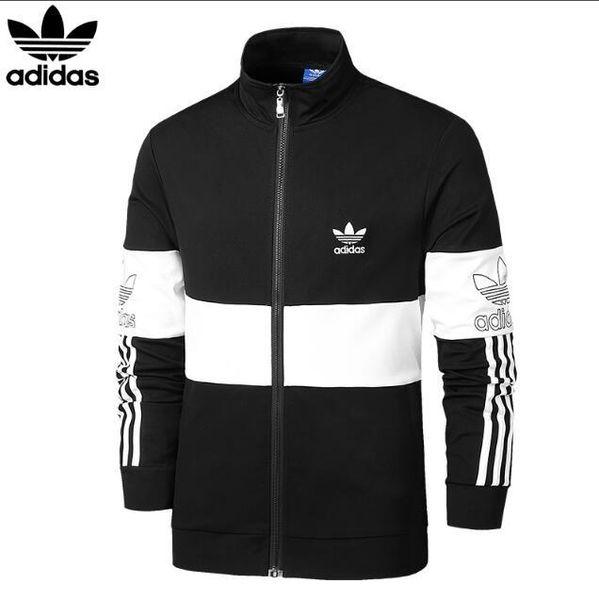 Coats Mens Hoodies Adult 100% Cotton Sports Coats Mens And Womens Pure Color Hoodies Size L-4XL Winter Coats Spring Autumn hf61813-