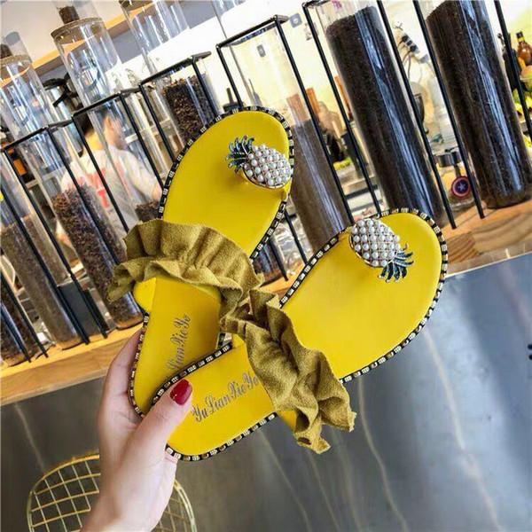 sarı 2